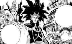 Emperador ajeel