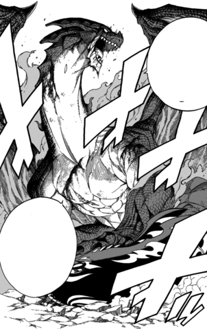 File:Igneel tells humanity to persevere.png