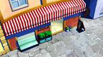 Magnolia Cake Shop