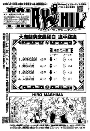 Cover 306
