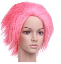 Natsu wig