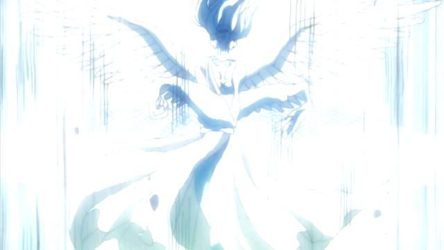 File:Angel new Magic.PNG