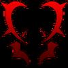 Grimiore Heart