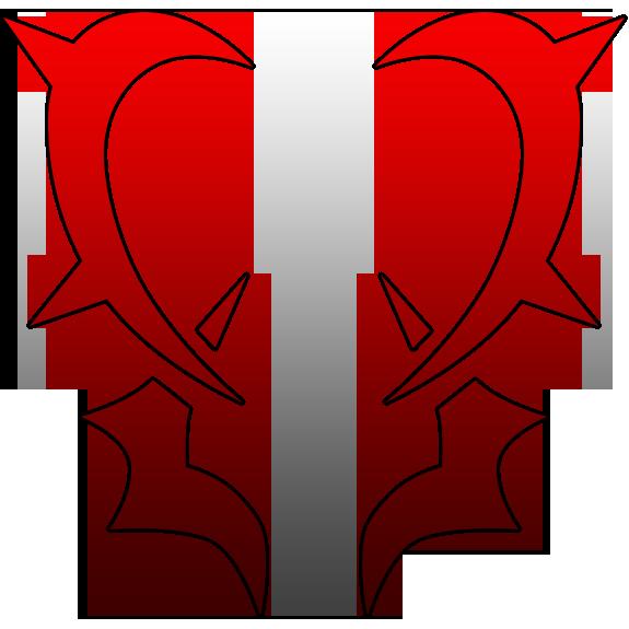 https://vignette.wikia.nocookie.net/fairytail/images/f/f7/Grimiore_Heart.png/revision/latest?cb=20131129215102&path-prefix=ru