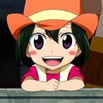 Asuka Anime