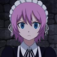 Virgo profile image