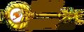 Anime Guild Symbol Prop
