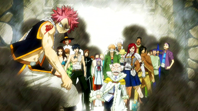 File:Fairy Tail attacks.png