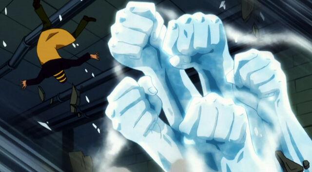 File:Ice-Make Fist.JPG
