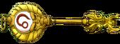 Ключ Царя Зверей