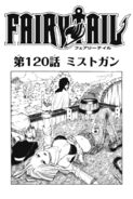Cover 120