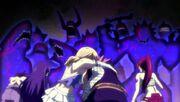 Nemesis Anime