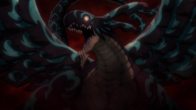 File:The Dragon King.png