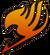 Fairy Tail-icon