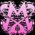 Mermaid Heels-icon