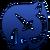 Raven Tail-icon