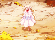 Mavis vermilion fairy tail guild anime image picture