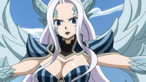 553953-fairy tail 137 large preview 03
