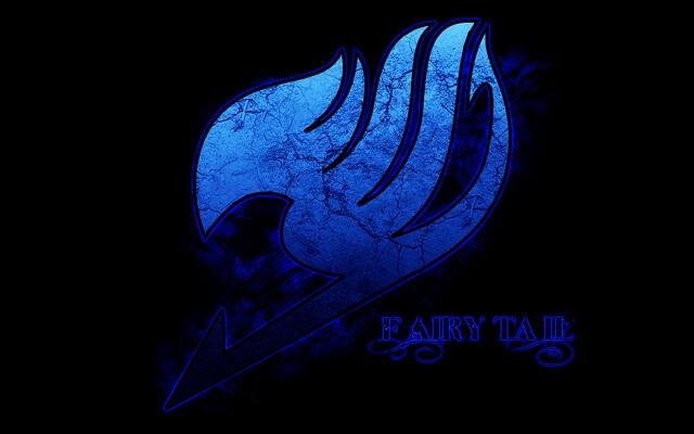 File:Blue-FT-Logo-fairy-tail-9950163-1440-900 (1).jpg