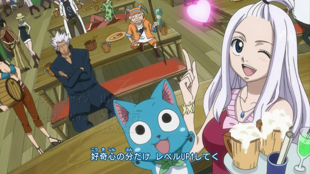 File:Fairy tail happy mira jane.png