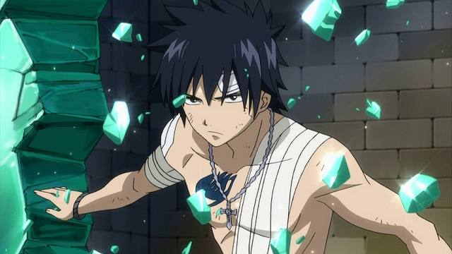 File:Gray fullbuster fairy tail anime manga picture image フェアリーテイル (2).jpg