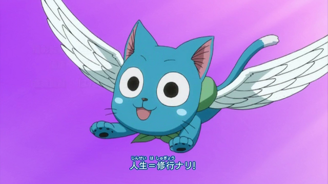 File:Fairy tail happy.png