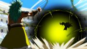 200px-Black Lightning Sphere
