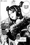 Minerva Orlando