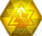 StarIcon
