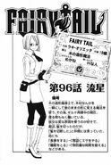 Cover 96