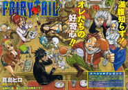 Cover 63