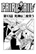 Cover 13