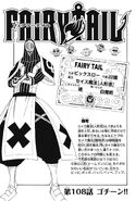 Cover 108