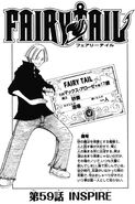 Cover 59