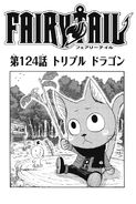 Cover 124