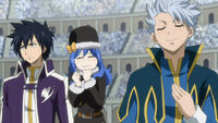 FAIRY TAIL - 158 - Large 06