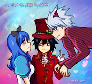 Time to step up your game mad hatter by destiny1027-d5jueoi