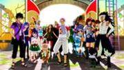 185px-123 - Tenrou Team returns