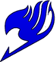 File:Blue fairy tail badge.png