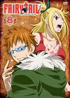 FT DVD08
