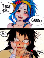 Levy Confession