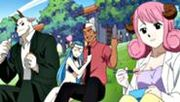 185px-Celestial Spirirts OVA 2