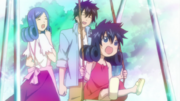 544047-juvia and gray s family