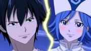 185px-Episode 72 - Gray and Juvia