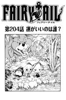 Cover 204
