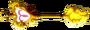 290px-Aries Key