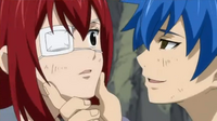 348157-erza and jellal