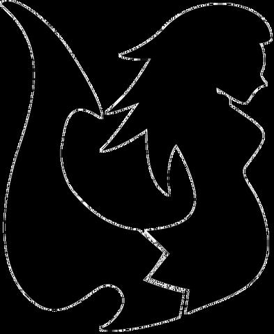 File:Lamia Scale Symbol.png