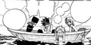 185px-Team Natsu and Juvia on boat