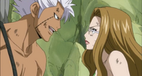 Elfman thanks Evergreen